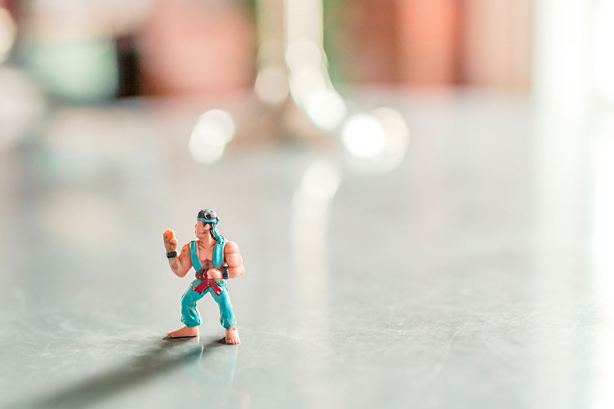 Leading your team beyond conflict